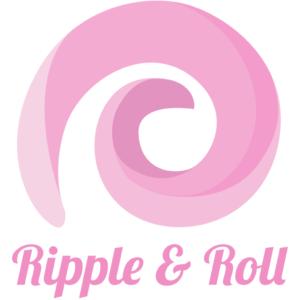 Ripple & Roll