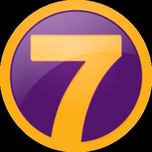 7 Fun