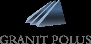 Granit Polus