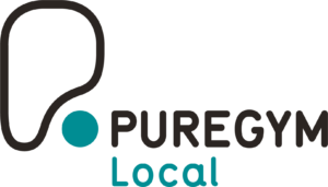 PureGym Local