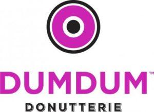 Dum Dum Donuts