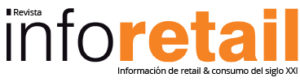 Revista Inforetail