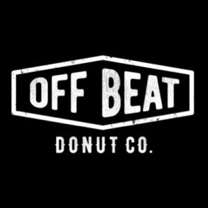 Off Beat Donut