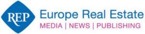 REP Europe