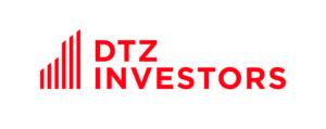 DTZ Investors