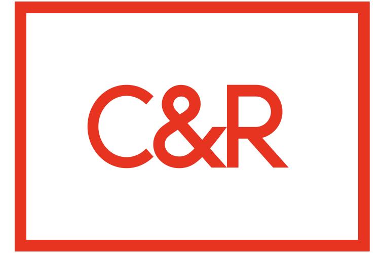 Capital & Regional