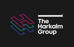 Harkalm Investments