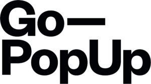 Go-PopUp
