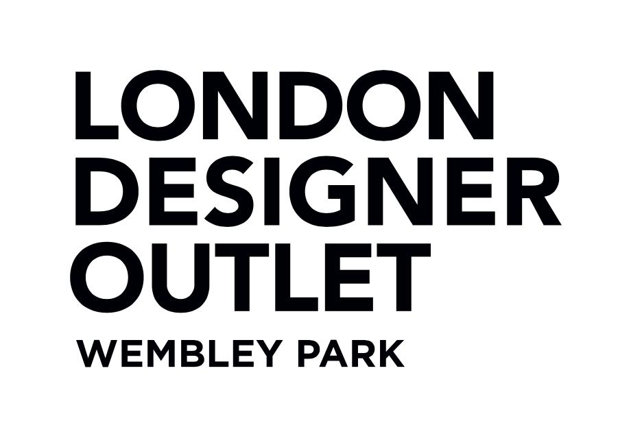 London Designer Outlet