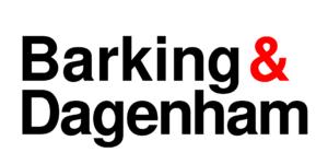 LB Barking & Dagenham