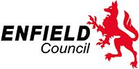 LB Enfield