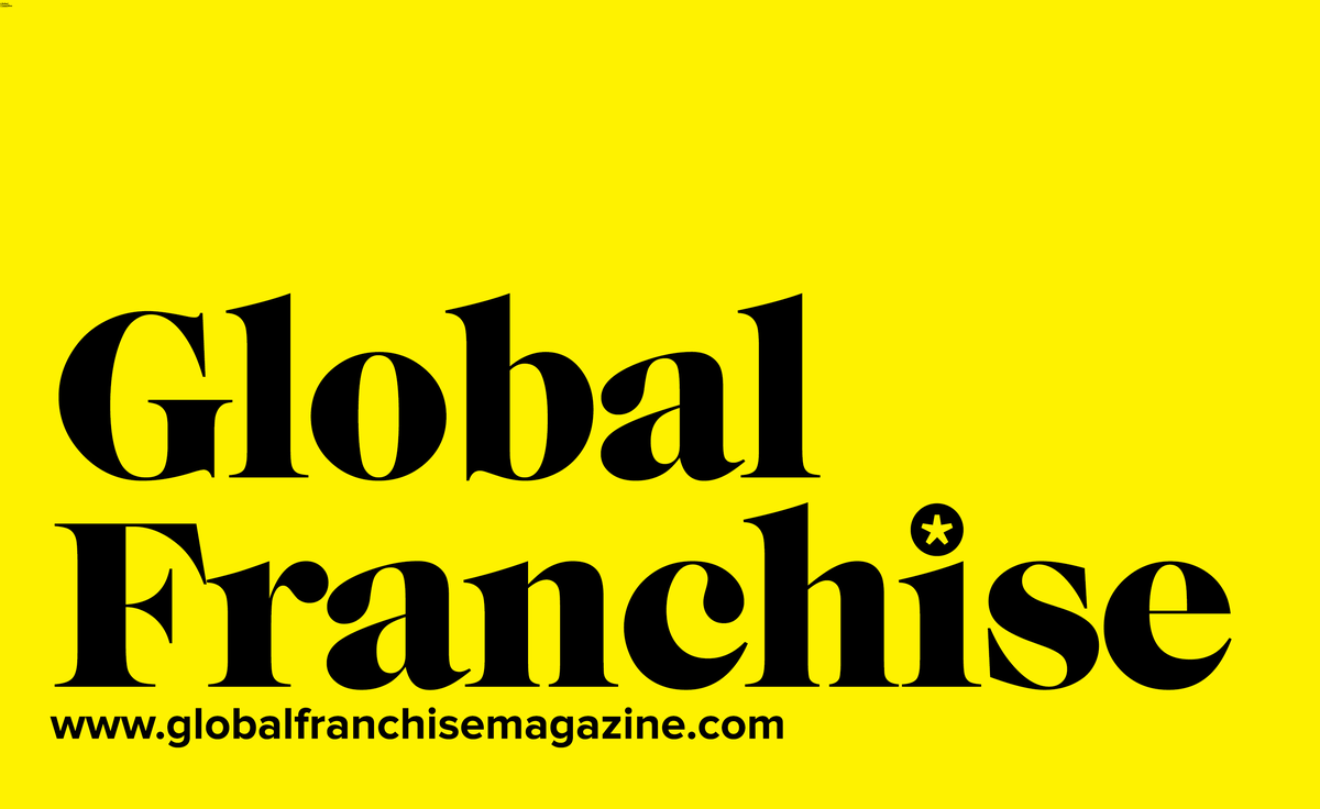 Global Franchise