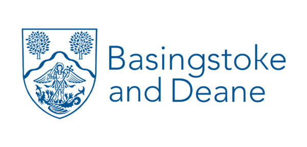 Basingstoke and Deane Council