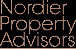 Nordier Property Advisors